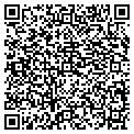 QR code with Casual Male Big & Tall 9432 contacts