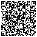 QR code with Ad Quarters Inc contacts