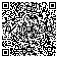 QR code with Maxwells Catering contacts