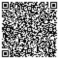 QR code with Medical Department Store contacts