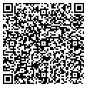 QR code with Studley Creations Inc contacts