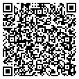 QR code with One Stop Displays contacts