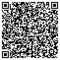 QR code with Beach House Swimwear contacts