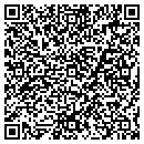 QR code with Atlantic Professional Employer contacts