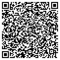 QR code with Canavan Scenic & Light Inc contacts