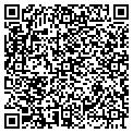 QR code with Ruggiero Medicine & Injury contacts