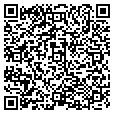 QR code with Garden Patch contacts