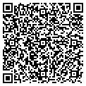 QR code with Ten Brink Underground contacts