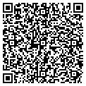 QR code with New Images Enterprises contacts
