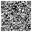 QR code with GENERAL TOBACCO contacts