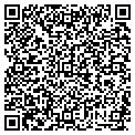 QR code with CMTS Florida contacts