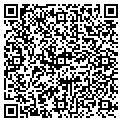 QR code with Hernan Diaz-Bolano MD contacts