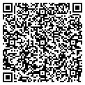 QR code with Sebastain Inlet Surf Camps contacts