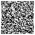 QR code with Sarasota Letter Carrier contacts