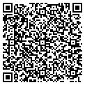 QR code with Lady Of America Fitness Center contacts