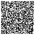 QR code with Blue Herrin Beach Resort contacts