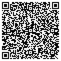 QR code with Hi-TEC Laboratories Inc contacts