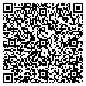 QR code with Tamiami Builders Inc contacts