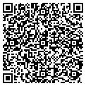 QR code with Creative Wood Graphics contacts