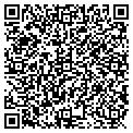 QR code with Jupiter Metal Recycling contacts