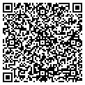 QR code with Angel I Reyes & Assoc contacts