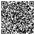QR code with Cadimac contacts