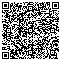 QR code with Statewide Pump & Irrigation contacts