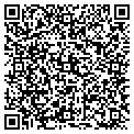 QR code with Dudley Funeral Homes contacts