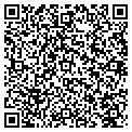 QR code with RCS Crown & Bridge Lab contacts