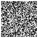QR code with Florida Traditional Karate Acd contacts
