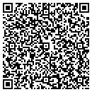 QR code with Publix Downtown Shopping Center contacts