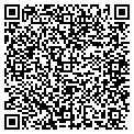 QR code with Ahava Baptist Church contacts