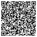 QR code with Aluminum Specialists contacts
