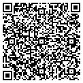 QR code with Orlando Kids On Stage contacts