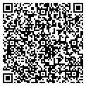 QR code with A Plus Tutors & Speed Reading contacts