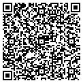 QR code with Alumina USA Inc contacts