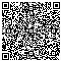 QR code with Chasing Tranquility contacts