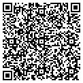 QR code with Andy Kindle's Albey Park Intl contacts