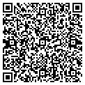 QR code with Redfire Grill contacts