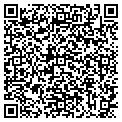 QR code with Neighborhood Center Thrift Sp Wes contacts
