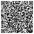 QR code with Scott Ross Pressure Clean S contacts