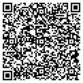 QR code with Pistorino & Alam Consulting contacts