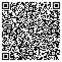 QR code with Advanced Air Conditioning contacts