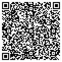 QR code with Top Line Partitions contacts