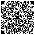 QR code with International Lawn & Landscape contacts