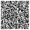 QR code with Tudog Consulting contacts