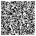 QR code with Frank Gay Plumbing contacts