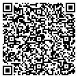 QR code with Atag Inc contacts