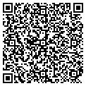 QR code with Delta Financial LLC contacts