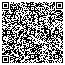 QR code with James V Horton Horticulturist contacts